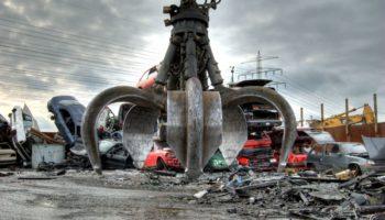 Ютуб демонтаж кирпичной трубы